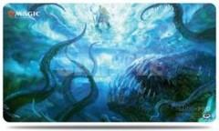 Magic the Gathering- Ultimate Masters Dark Depth