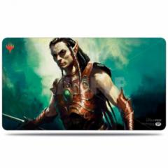 Magic the Gathering: Legendary Collection Playmat - Ezuri Renegade Leader