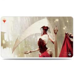 Magic the Gathering: Legendary Collection Playmat - Elesh Norn Grand Cenebite
