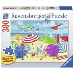 PUZZLE 300 MEET ME AT THE BEACH