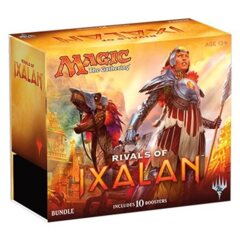 FAT PACK RIVALS OF IXALAN