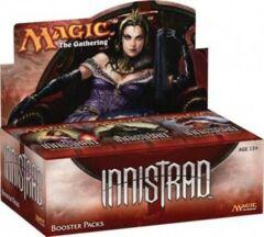BOX INNISTRAD