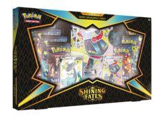 Shining Fates Premium Collections - Shiny Dragapult VMAX