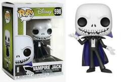 NBX 3 VAMPIRE JACK