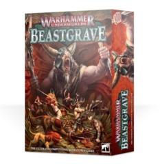 Warhammer Underworlds: Beastgrave Box Set