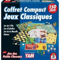 150 JEUX COMPLETS CORE