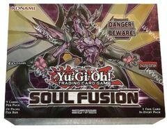 BOX SOUL FUSION
