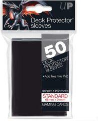 DP 50 BLACK