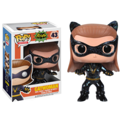 CATWOMAN CLASSIC