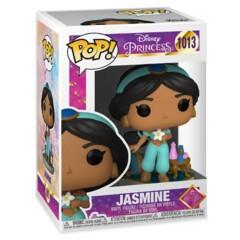POP DISNEY PRINCESS JASMINE