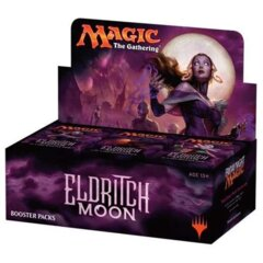 BOX ELDRITCH MOON