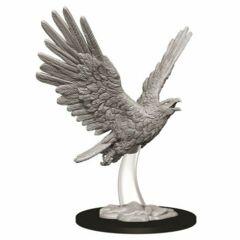 MINI GIANT EAGLE
