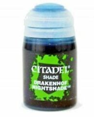 PAINT 24ML DRAKENHOF NIGHTSHADE