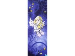 HEYE ANGELIS DARK BLUE