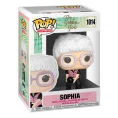 POP GOLDEN GIRLS SOPHIA