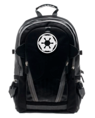 BACK PACK STAR WARS EMPIRE