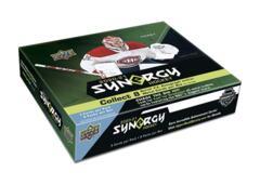 HOCKEY SYNERGY 20-21 BOX