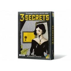 3 SECRETS CORE