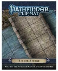 FLIP MAT BIGGER BRIDGE