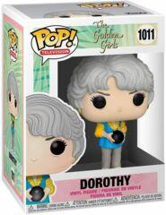 POP GOLDEN GIRLS DOROTHY