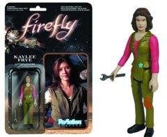 FIREFLY KAYLEE FRYE