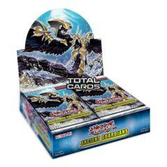 Ancient Guardians Booster Box