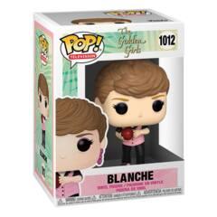 POP GOLDEN GIRLS BLANCHE