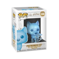 POP HARRY POTTER PATRONUS REMUS