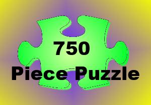 750puzzle