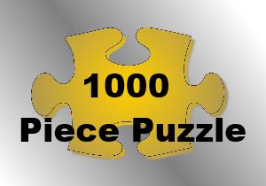 1000puzzle