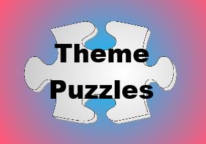 Themepuzzles