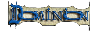 Dominion_logo_trans