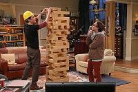 Sheldons-jenga2