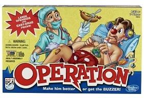 Operation2