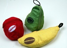 Bananagrams-group2