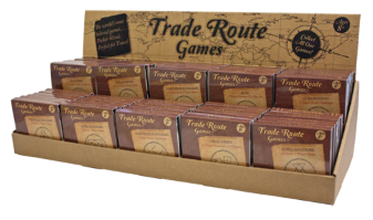 60pc_traderoute_games_display