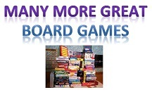 Board-games4