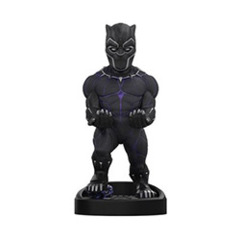Cable Guys - Black Panther