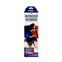 Heroclix: Wonder Woman 80th Anniversary Booster Pack