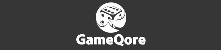GameQore