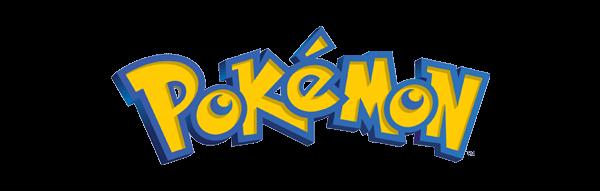 Pokemon Singles