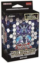 Yu-Gi-Oh! Cards - Dark Neostorm Special Edition Deck