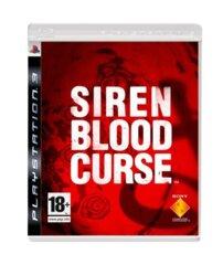 (IMPORT) Siren Blood Curse