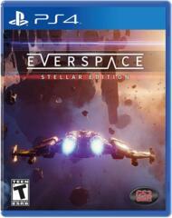 Everspace Stellar