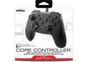 SWITCH CORE CONTROLLER