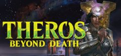 Theros Beyond Death Prerelease Pack Saturday 12:30 PM