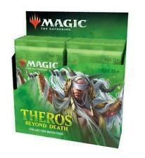 Theros Beyond Death Collectors Box