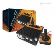 RetroN 77: HD Gaming Console for 2600 - Hyperkin