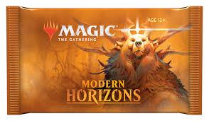 Modern Horizons Pack