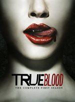 True Blood: The Complete First Season [2014]